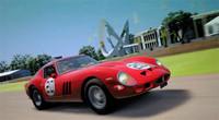 Gran Turismo 6 permitirá crear trazados mediante GPS