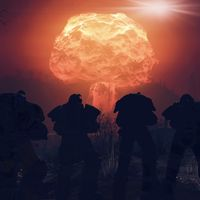 Un error en Fallout 76 deja a los jugadores sin la posibilidad de lanzar bombas nucleares (actualizado)