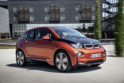 El Reino Unido pierde el miedo a los coches eléctricos. Regreso a Motorpasión Futuro
