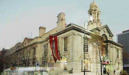El antiguo Ayuntamiento de Londres reabre como hotel de lujo