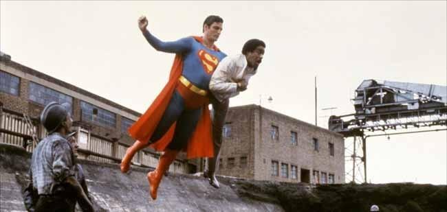 Superman III 4