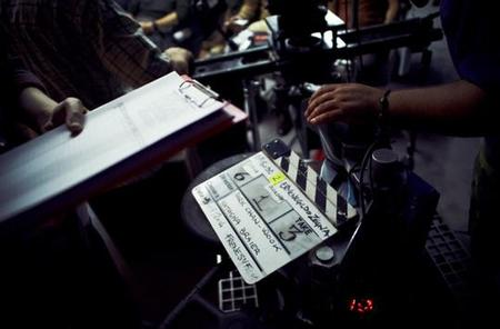 Stefano Pilati se asocia al director de cine coreano Park Chan-Wook para dar vida a un fashion film on-line
