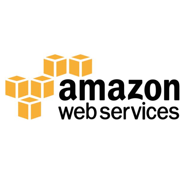Aws Logo 630x630