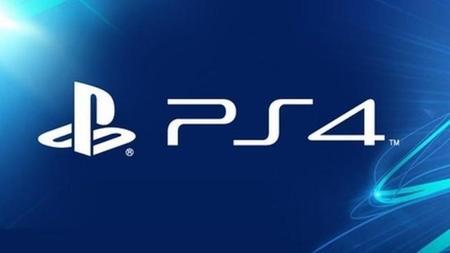 Lo que sabemos (y lo que no) sobre la funcionalidad Share Play de PS4