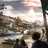 Esto es todo lo que hay que saber sobre Fallout 4, claro candidato a GOTY 2015