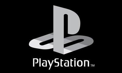 Sony asegura que PlayStation 4 no estará presente en el E3 [E3 2012]