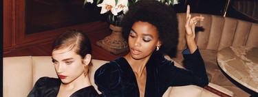 Once paletas de sombras (low cost) para crear maquillajes alucinantes estas fiestas sin invertir demasiado