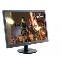 """AOC G2460FQ, un monitor de 24"""" Full HD ideal para jugar, por 199 euros en PcComponentes"""