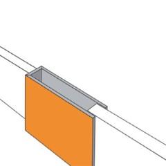 Foto 4 de 4 de la galería welter-pared en Decoesfera