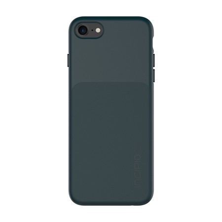 Incipio Ox Case For Iphone Green C
