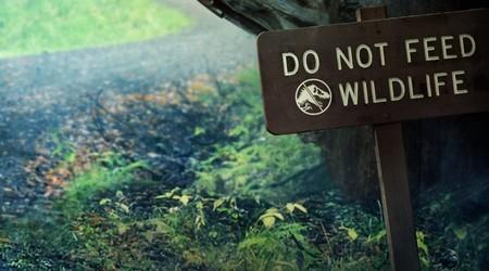 'Battle at Big Rock': un cortometraje que sirve de aperitivo para la tercera 'Jurassic World'
