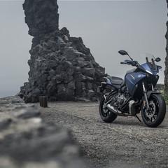 Foto 25 de 47 de la galería yamaha-tracer-700-2020-prueba en Motorpasion Moto