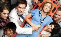 La temporada de redención de 'Nurse Jackie' llega a Calle 13