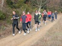 Powersongs, un extra de energía para el ejercicio
