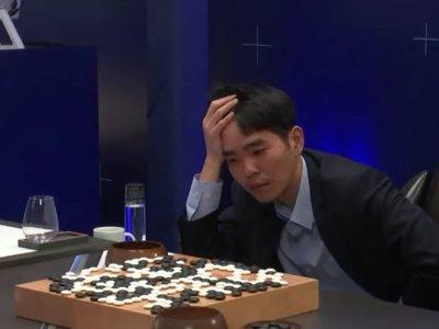 AlphaGo gana la última partida a Lee Sedol y cierra con un contundente 4-1 final