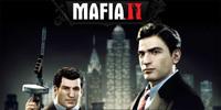 """'Mafia II': 2K Czech dice """"Ninguna ciudad abierta se acerca a la nuestra"""""""