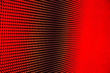 """1.000 millones de píxeles: esta web nos invita a formar parte de """"el primer proyecto artístico de participación masiva"""""""