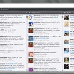 Foto 8 de 9 de la galería seesmic-for-windows en Genbeta