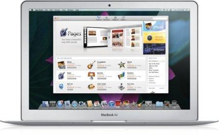 Mac App Store, la gallina de los huevos de oro se muda