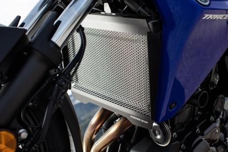 Accesorios Yamaha Tracer 700 010