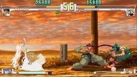 'Street Fighter III: 3rd Strike Online Edition', la oferta del día en Xbox Live Arcade