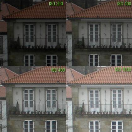 20080111_ruido.jpg