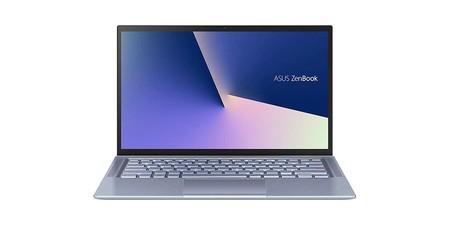 Asus Zenbook 14 Ux431fn Am015t