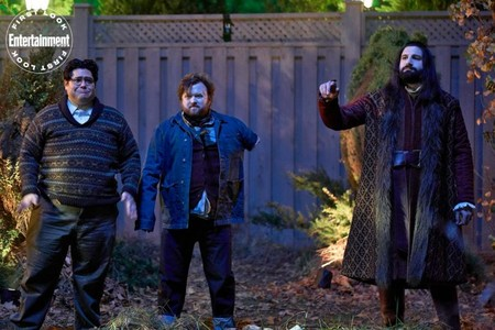 What We Do In The Shadows 1 700x467