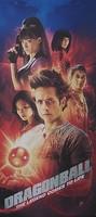 'Dragonball', nuevo póster