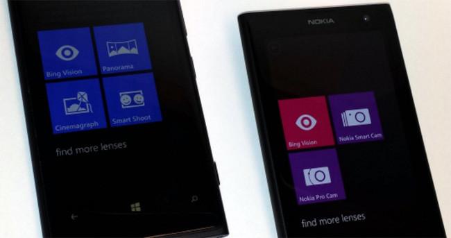 Nokia ProCam