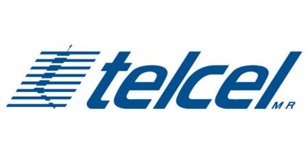 IFT renueva concesión de Telcel por otros 15 años