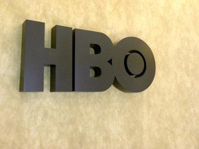 Las 18 mejores series de la historia de HBO