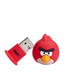 Foto 8 de 13 de la galería angry-birds-memoria-usb en Trendencias Lifestyle