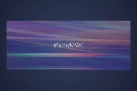 Sony Mwc 19