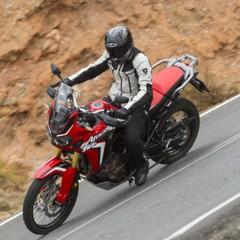 Foto 23 de 23 de la galería honda-crf1000l-africa-twin-carretera en Motorpasion Moto