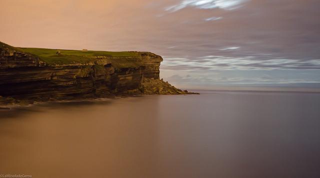 Consejos para fotografiar nocturnas en la playa