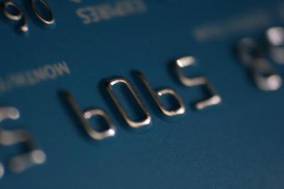 Cuatro nuevos tipos de tarjeta financieras
