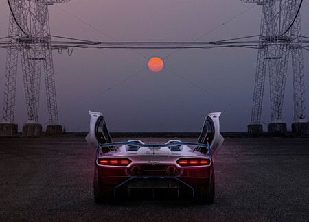 Lamborghini Sc20 2020 1600 0d
