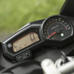 Foto 20 de 29 de la galería yamaha-xj6-diversion-2009-presentada-oficialmente en Motorpasion Moto