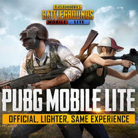 ¿Tu móvil no puede con PUBG? Entonces espera a PUBG Mobile LITE, la versión que necesita menos RAM