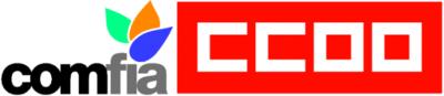 CCOO: de Citibank a Bankia, o la banca es un pañuelo
