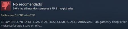 Metro Critica 06