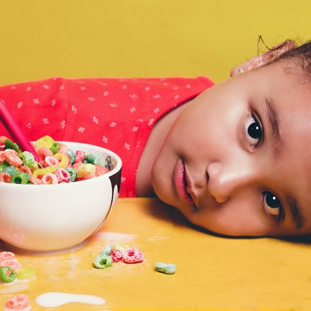 Adorable Bowl Cereal 2055748