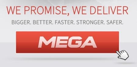 Se desvelan nuevos detalles de Mega a horas de su lanzamiento, y sí: hay sorpresas