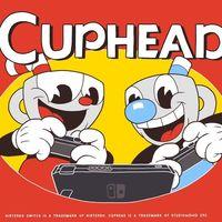 Nada de rumores: Cuphead llegará a Nintendo Switch en abril