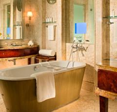 Foto 14 de 17 de la galería the-st-regis-singapore-hotel-de-lujo en Trendencias