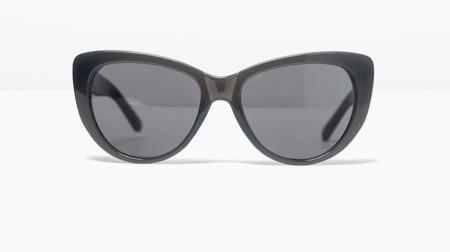 1 Gafas Retro