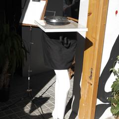 Foto 7 de 29 de la galería muestras-fujifilm-x-t30 en Xataka Foto