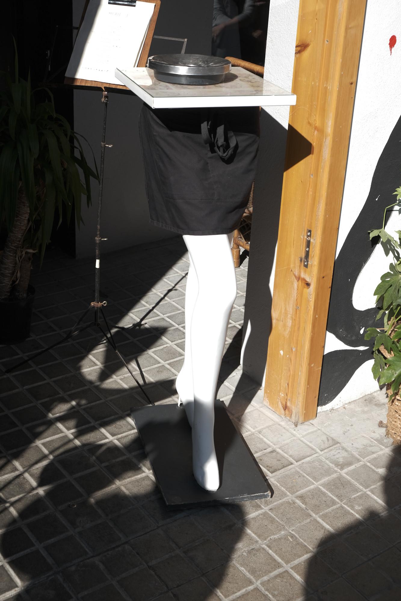 Muestras Fujifilm X-T30