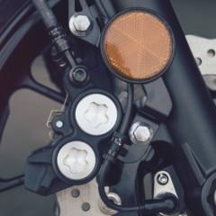 Foto 33 de 41 de la galería yamaha-xsr700-en-accion-y-detalles en Motorpasion Moto